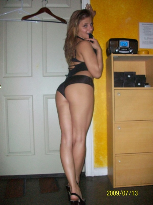 Thatd world domination website housewife should